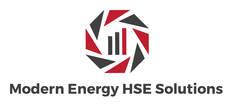 Modern Energy HSE Solutions